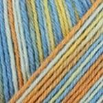 variegata color