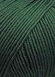 OLIVE CHANTE CLAIRE